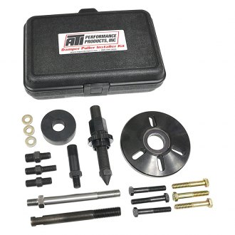 ATI Performance® - Damper Puller Installer Kit