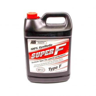 ATI Performance® - Transmission Fluid