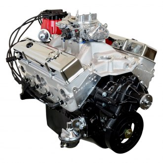 Replace® - 383 Stroker 460HP Complete Engine