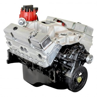 Replace® - High Performance 470HP Mid Dress Engine