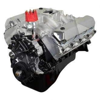 Replace® - 545HP High Performance Engine