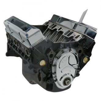 Replace® - 330HP High Performance Engine