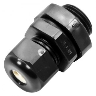 ATL® - Electrical Bulkhead Fitting