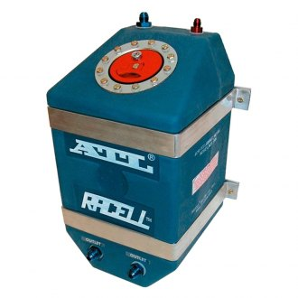 ATL® - Racell Fuel Cell