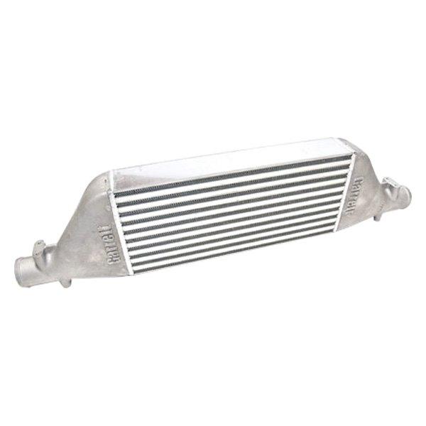 ATP Turbo® ATP-HGC-015 - Garrett Intercooler