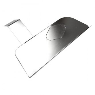 ATP Turbo® - Stainless Heatshield
