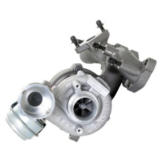 ATP Turbo® - Garrett GTA1749MV Performance Turbocharger