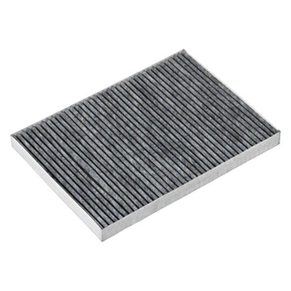 replacing cabin filter on 2014 nissan sentra autos post. Black Bedroom Furniture Sets. Home Design Ideas