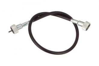 ATP® Y-835 - Speedometer Cable