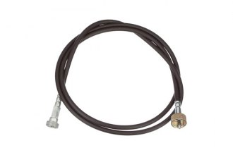 ATP® Y-849 - Speedometer Cable