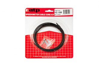 ATP® - Speedometer Cable Core Kit