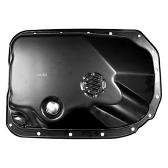 ATP® - Automatic Transmission Oil Pan