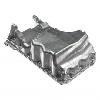 2005 Honda Odyssey Replacement Engine Parts – CARiD.com