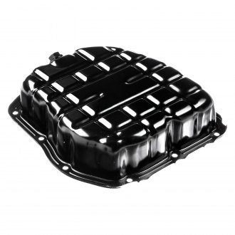 ATP® - Lower Graywerks Oil Pan