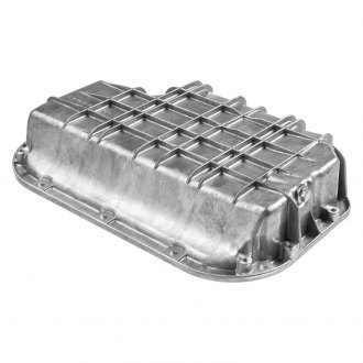 ATP® - Graywerks Engine Oil Pan