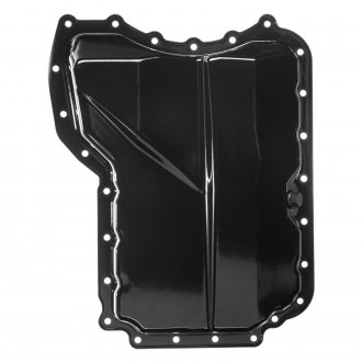 ATP® - Graywerks Oil Pan