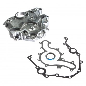 ATP® - Engine Timing Cover