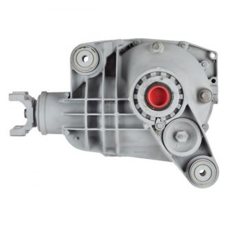 ATP® - Remanufactured Front Differential