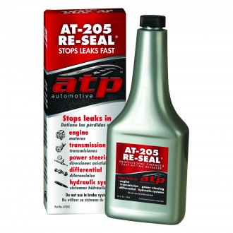 ATP® - Re-Seal™ Proffesional Strength Fast Acting Resealer