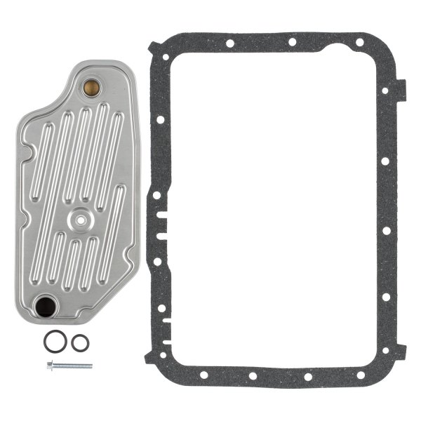 Auto Trans Filter Kit-Premium Replacement ATP B-40