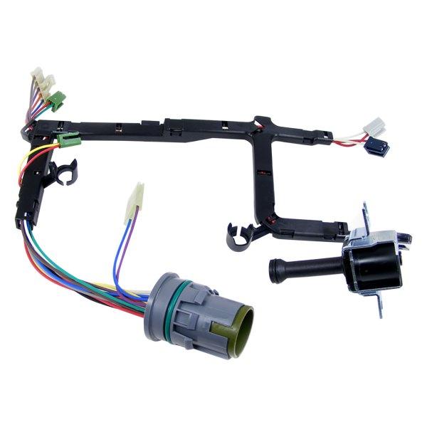 1994 camaro wiring harness atp   chevy camaro automatic transmission 1994 automatic  chevy camaro automatic transmission