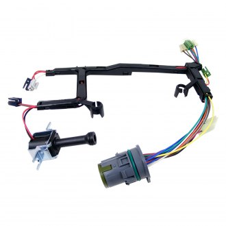 ATP® - Automatic Transmission Wiring Harness