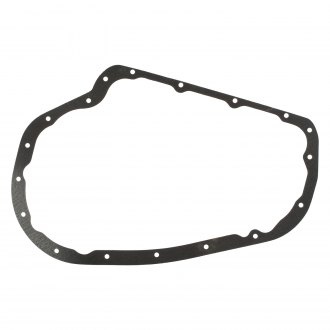 ATP® - Automatic Transmission Case Gasket