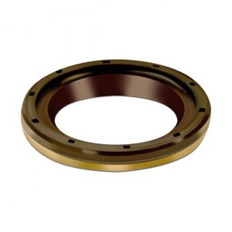ATP® - Automatic Transmission Oil Pump Seal