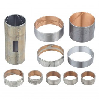 ATP® - Automatic Transmission Bushing