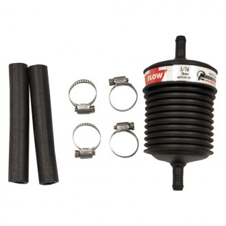 ATP® - Automatic Transmission In-Line Filter