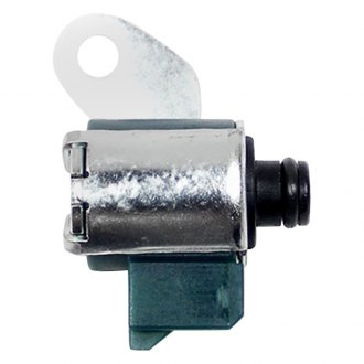 ATP® - Automatic Transmission Shift Solenoid
