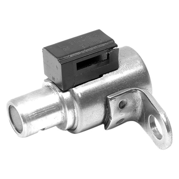 ATP RE-9 Automatic Transmission Control Solenoid