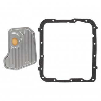 ATP® - Automatic Transmission Filter Kit