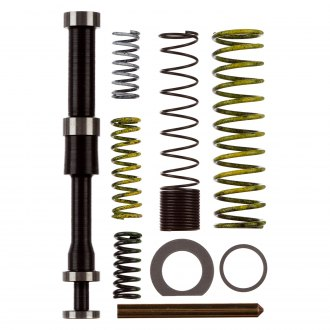 ATP® - Automatic Transmission Shift Kit