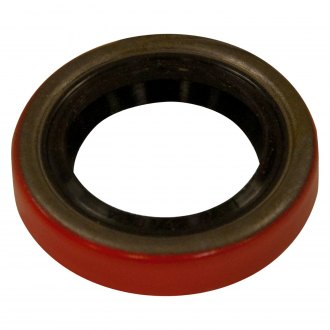 ATP® - Selector Shaft Seal
