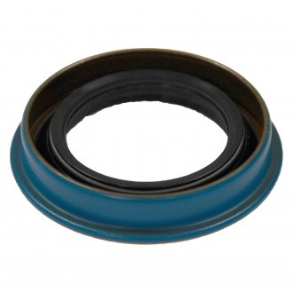 ATP® - Automatic Transmission Drive Axle Seal