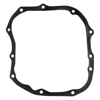 ATP® - Side Cover Gasket