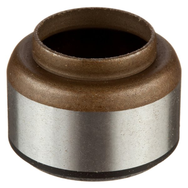 ATP NO-12 Automatic Transmission Differential Seal