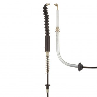 ATP® - Automatic Transmission Shifter Cable