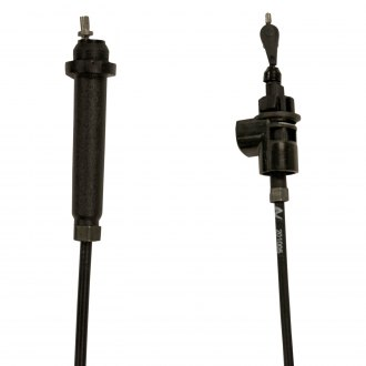 ATP® - Automatic Transmission Detent Cable