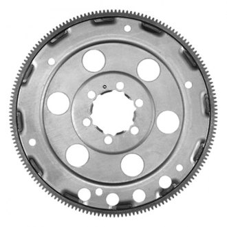 ATP® - Automatic Transmission Flexplate
