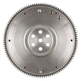 ATP® - Flywheel