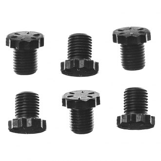 ATP® - Flywheel Bolt Kit