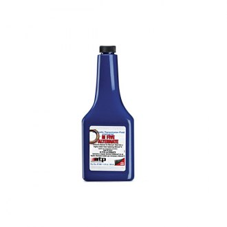 ATP® - M Five Alternate Transmission Fluid Modifier