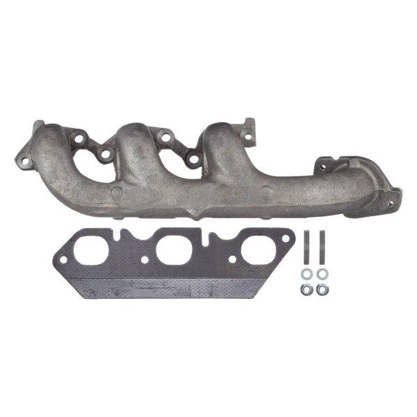 ATP Automotive Graywerks 101274 Exhaust Manifold