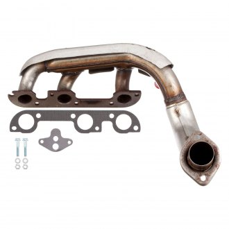 ATP® - Stainless Steel Natural Exhaust Manifold