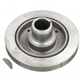 ATP® - OE Replacement Graywerks Harmonic Balancer