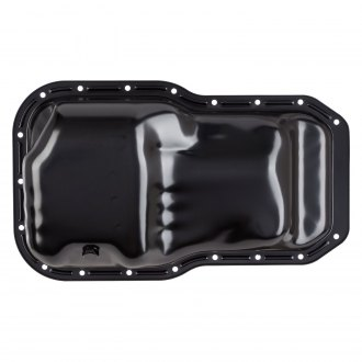 ATP® - Engine Oil Pan