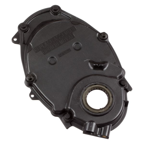 Chevy S-10 Pickup 1995 Tru-Time Adjustable Cam Gear