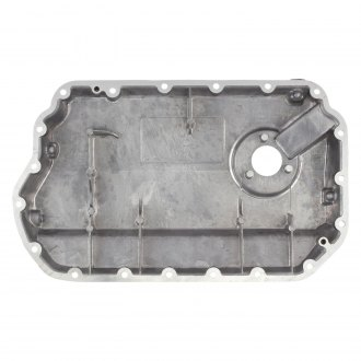 ATP® - Lower Oil Pan